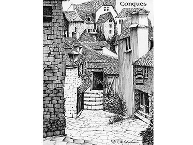 conques_st