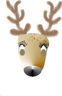ReindeerRoundup